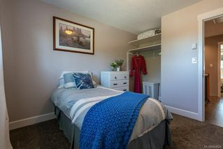 Photo 29: 2856 Apple Dr in : CR Willow Point House for sale (Campbell River)  : MLS®# 854826