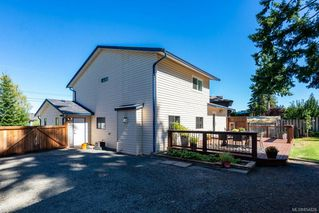 Photo 34: 2856 Apple Dr in : CR Willow Point House for sale (Campbell River)  : MLS®# 854826