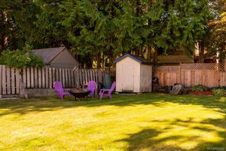 Photo 35: 2856 Apple Dr in : CR Willow Point House for sale (Campbell River)  : MLS®# 854826