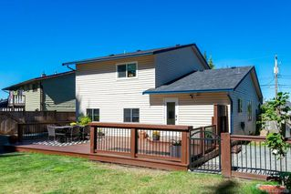 Photo 38: 2856 Apple Dr in : CR Willow Point House for sale (Campbell River)  : MLS®# 854826