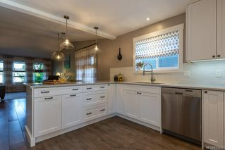 Photo 11: 2856 Apple Dr in : CR Willow Point House for sale (Campbell River)  : MLS®# 854826