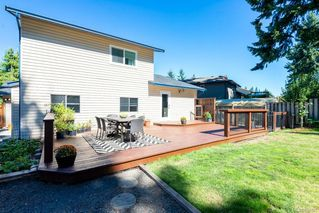 Photo 36: 2856 Apple Dr in : CR Willow Point House for sale (Campbell River)  : MLS®# 854826