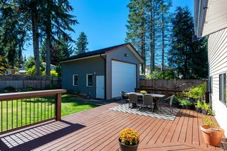 Photo 42: 2856 Apple Dr in : CR Willow Point House for sale (Campbell River)  : MLS®# 854826