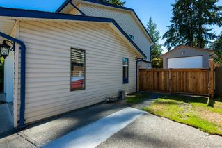 Photo 43: 2856 Apple Dr in : CR Willow Point House for sale (Campbell River)  : MLS®# 854826