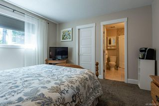 Photo 24: 2856 Apple Dr in : CR Willow Point House for sale (Campbell River)  : MLS®# 854826