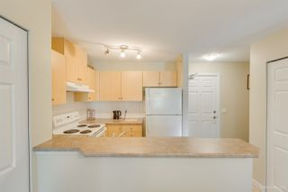 "Photo 4: 3405 240 SHERBROOKE Street in New Westminster: Sapperton Condo for sale in ""COPPERSTONE"" : MLS®# R2496084"