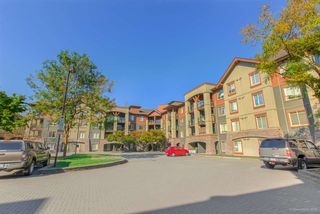 "Photo 24: 3405 240 SHERBROOKE Street in New Westminster: Sapperton Condo for sale in ""COPPERSTONE"" : MLS®# R2496084"
