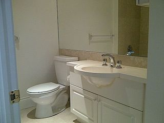 Photo 24: 707 102 W Bloor Street in Toronto: Annex Condo for lease (Toronto C02)  : MLS®# C4906018