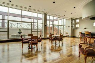 Photo 11: 707 102 W Bloor Street in Toronto: Annex Condo for lease (Toronto C02)  : MLS®# C4906018