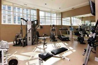 Photo 17: 707 102 W Bloor Street in Toronto: Annex Condo for lease (Toronto C02)  : MLS®# C4906018