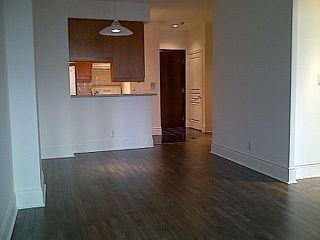 Photo 22: 707 102 W Bloor Street in Toronto: Annex Condo for lease (Toronto C02)  : MLS®# C4906018