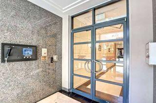 Photo 3: 707 102 W Bloor Street in Toronto: Annex Condo for lease (Toronto C02)  : MLS®# C4906018