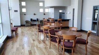 Photo 14: 707 102 W Bloor Street in Toronto: Annex Condo for lease (Toronto C02)  : MLS®# C4906018
