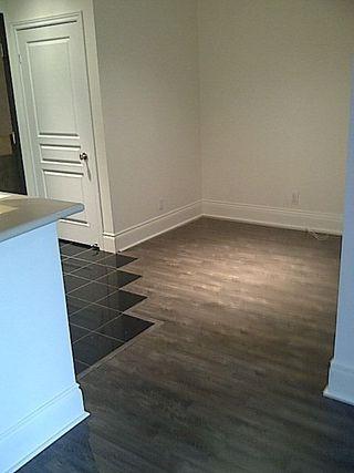 Photo 25: 707 102 W Bloor Street in Toronto: Annex Condo for lease (Toronto C02)  : MLS®# C4906018
