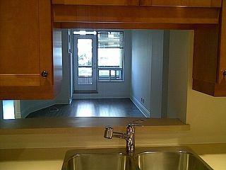 Photo 20: 707 102 W Bloor Street in Toronto: Annex Condo for lease (Toronto C02)  : MLS®# C4906018