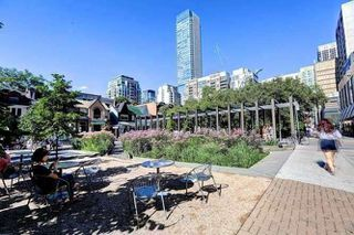 Photo 6: 707 102 W Bloor Street in Toronto: Annex Condo for lease (Toronto C02)  : MLS®# C4906018