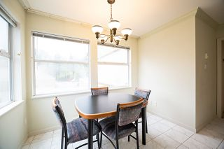 "Photo 7: 11 2425 EDGEMONT Boulevard in North Vancouver: Mosquito Creek Townhouse for sale in ""Edgemont Ridge Estates"" : MLS®# R2498869"