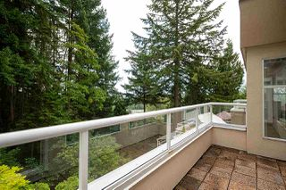 "Photo 15: 11 2425 EDGEMONT Boulevard in North Vancouver: Mosquito Creek Townhouse for sale in ""Edgemont Ridge Estates"" : MLS®# R2498869"