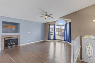 Photo 4: 2549 Lockhart Way: Cold Lake House for sale : MLS®# E4216366