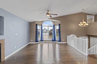 Photo 2: 2549 Lockhart Way: Cold Lake House for sale : MLS®# E4216366