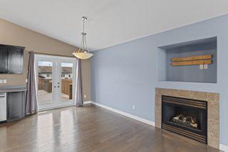 Photo 7: 2549 Lockhart Way: Cold Lake House for sale : MLS®# E4216366