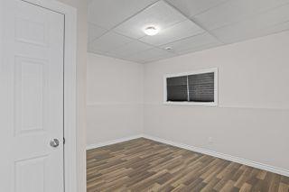 Photo 23: 2549 Lockhart Way: Cold Lake House for sale : MLS®# E4216366