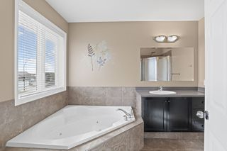 Photo 17: 2549 Lockhart Way: Cold Lake House for sale : MLS®# E4216366