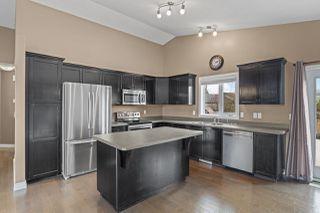 Photo 8: 2549 Lockhart Way: Cold Lake House for sale : MLS®# E4216366