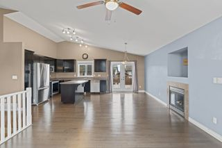 Photo 5: 2549 Lockhart Way: Cold Lake House for sale : MLS®# E4216366