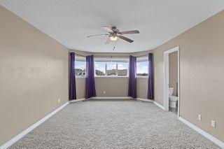 Photo 16: 2549 Lockhart Way: Cold Lake House for sale : MLS®# E4216366