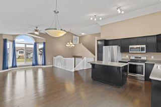 Photo 9: 2549 Lockhart Way: Cold Lake House for sale : MLS®# E4216366
