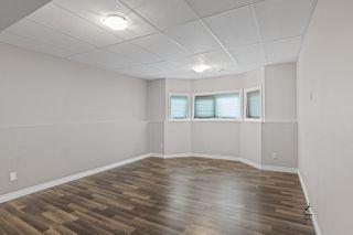 Photo 21: 2549 Lockhart Way: Cold Lake House for sale : MLS®# E4216366
