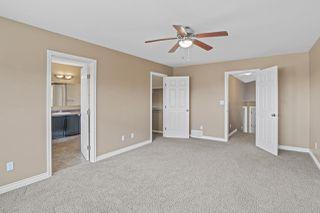Photo 15: 2549 Lockhart Way: Cold Lake House for sale : MLS®# E4216366