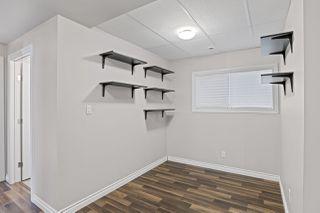 Photo 20: 2549 Lockhart Way: Cold Lake House for sale : MLS®# E4216366