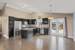 Photo 6: 2549 Lockhart Way: Cold Lake House for sale : MLS®# E4216366