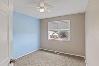 Photo 12: 2549 Lockhart Way: Cold Lake House for sale : MLS®# E4216366