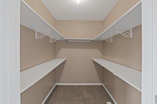 Photo 19: 2549 Lockhart Way: Cold Lake House for sale : MLS®# E4216366