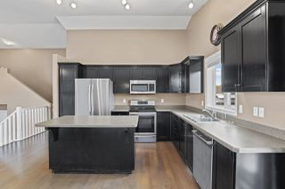 Photo 10: 2549 Lockhart Way: Cold Lake House for sale : MLS®# E4216366