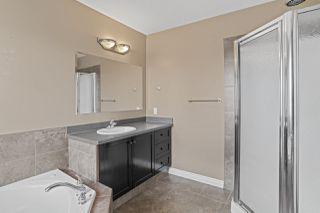 Photo 18: 2549 Lockhart Way: Cold Lake House for sale : MLS®# E4216366