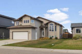 Photo 28: 2549 Lockhart Way: Cold Lake House for sale : MLS®# E4216366