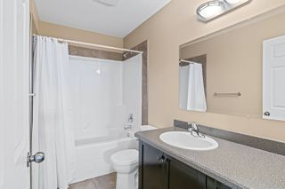 Photo 14: 2549 Lockhart Way: Cold Lake House for sale : MLS®# E4216366
