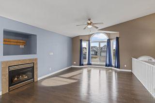 Photo 3: 2549 Lockhart Way: Cold Lake House for sale : MLS®# E4216366