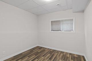 Photo 24: 2549 Lockhart Way: Cold Lake House for sale : MLS®# E4216366