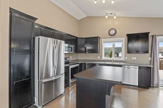Photo 11: 2549 Lockhart Way: Cold Lake House for sale : MLS®# E4216366