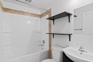 Photo 22: 2549 Lockhart Way: Cold Lake House for sale : MLS®# E4216366