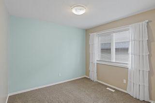 Photo 13: 2549 Lockhart Way: Cold Lake House for sale : MLS®# E4216366