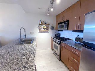 """Photo 8: TH15 168 E ESPLANADE in North Vancouver: Lower Lonsdale Townhouse for sale in """"The Pier"""" : MLS®# R2504583"""