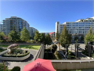 """Photo 14: TH15 168 E ESPLANADE in North Vancouver: Lower Lonsdale Townhouse for sale in """"The Pier"""" : MLS®# R2504583"""