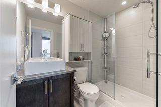 Photo 19: 2803 10238 103 Street in Edmonton: Zone 12 Condo for sale : MLS®# E4217089