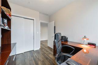 Photo 10: 2803 10238 103 Street in Edmonton: Zone 12 Condo for sale : MLS®# E4217089